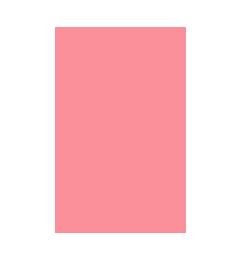 子どもを抱くお母さんのイラスト
