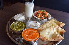 インドレストラン&バー SPICE 写真