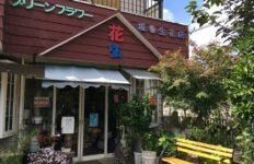 坂巻生花店