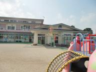 宮代幼稚園