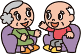 shisetsu_top_13