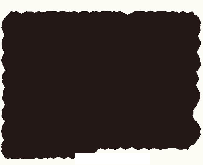 ゆるり蔵3