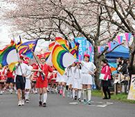 marche_event_04_02